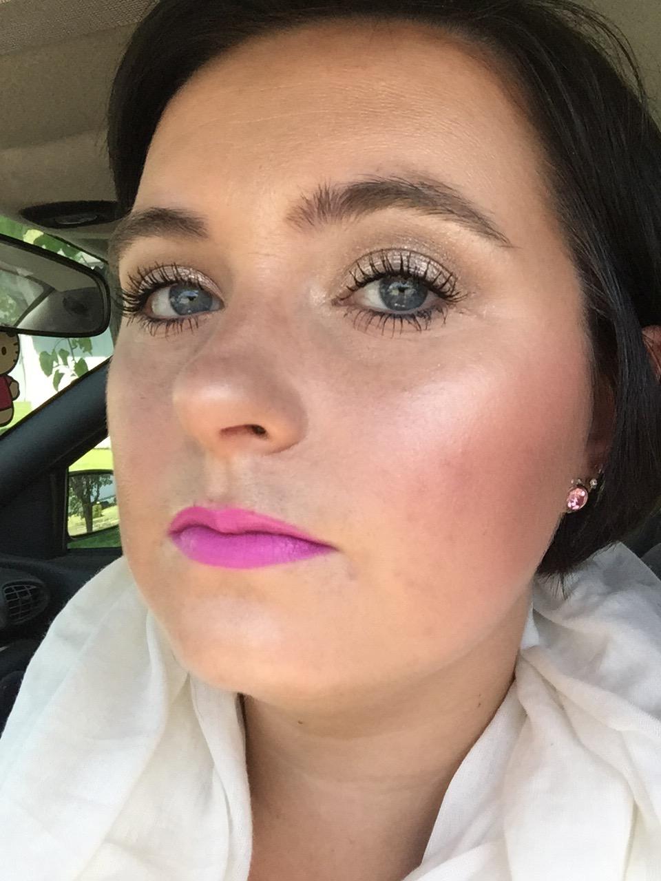 Colourpop Lippie Stix Swatches Love All These Colors: Colourpop Wifey Lippie Stix Review